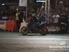 redbull-car-park-drift-058