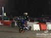 redbull-car-park-drift-063