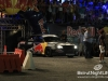 redbull-car-park-drift-091