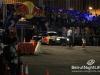 redbull-car-park-drift-092