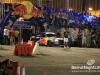 redbull-car-park-drift-094