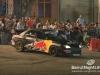 redbull-car-park-drift-104