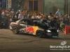 redbull-car-park-drift-105