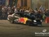redbull-car-park-drift-106