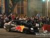 redbull-car-park-drift-107