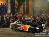 redbull-car-park-drift-108