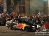 redbull-car-park-drift-109