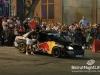 redbull-car-park-drift-110