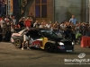 redbull-car-park-drift-112
