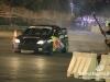 redbull-car-park-drift-115