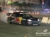 redbull-car-park-drift-116