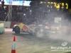 redbull-car-park-drift-117