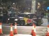 redbull-car-park-drift-119