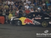 redbull-car-park-drift-120