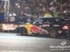 redbull-car-park-drift-121