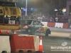 redbull-car-park-drift-122
