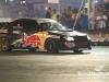redbull-car-park-drift-123