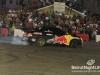 redbull-car-park-drift-124