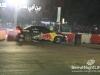 redbull-car-park-drift-125
