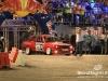 redbull-car-park-drift-134