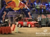 redbull-car-park-drift-135
