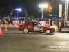 redbull-car-park-drift-136