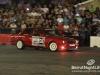 redbull-car-park-drift-137