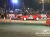 redbull-car-park-drift-141
