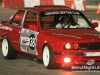 redbull-car-park-drift-142