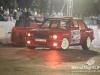 redbull-car-park-drift-143