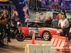 redbull-car-park-drift-145