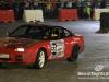 redbull-car-park-drift-146