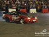 redbull-car-park-drift-147