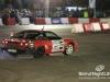redbull-car-park-drift-148