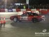 redbull-car-park-drift-149
