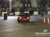 redbull-car-park-drift-150