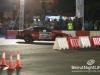 redbull-car-park-drift-151