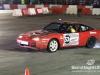 redbull-car-park-drift-152