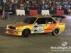 redbull-car-park-drift-153
