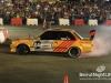 redbull-car-park-drift-154