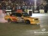 redbull-car-park-drift-156