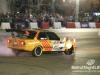 redbull-car-park-drift-157