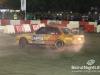 redbull-car-park-drift-158