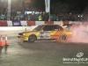 redbull-car-park-drift-159
