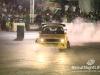 redbull-car-park-drift-160