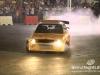 redbull-car-park-drift-161