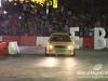 redbull-car-park-drift-164