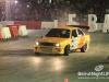 redbull-car-park-drift-165