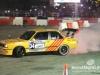 redbull-car-park-drift-166