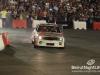 redbull-car-park-drift-169